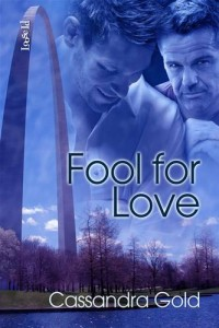 Baixar Fool for love pdf, epub, ebook