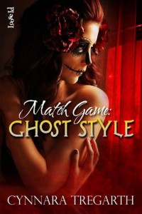 Baixar Match game: ghost style pdf, epub, ebook