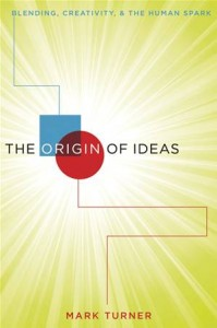 Baixar Origin of ideas, the pdf, epub, eBook