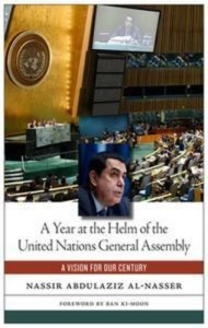 Baixar Year at the helm of the united nations general pdf, epub, eBook