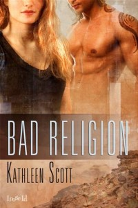Baixar Bad religion pdf, epub, ebook