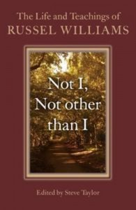 Baixar Not i, not other than i pdf, epub, eBook