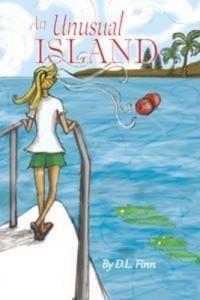 Baixar Unusual island, an pdf, epub, ebook
