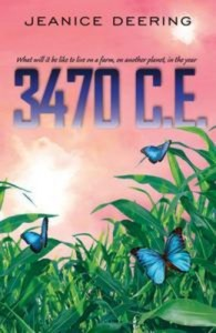 Baixar 3470 c.e. pdf, epub, ebook