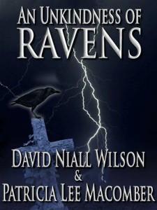 Baixar Unkindness of ravens, an pdf, epub, ebook