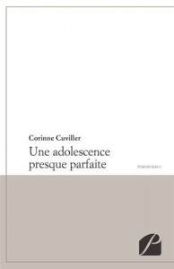 Baixar Adolescence presque parfaite, une pdf, epub, eBook