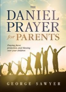 Baixar Daniel prayer for parents, the pdf, epub, eBook