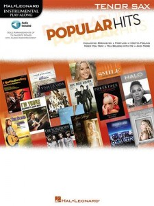 Baixar Popular hits (songbook) pdf, epub, eBook