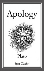 Baixar Apology pdf, epub, eBook
