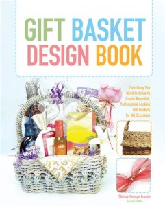 Baixar Gift basket design book, 2nd, the pdf, epub, ebook