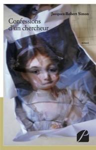 Baixar Confessions d'un chercheur pdf, epub, ebook