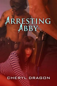 Baixar Arresting abby pdf, epub, ebook