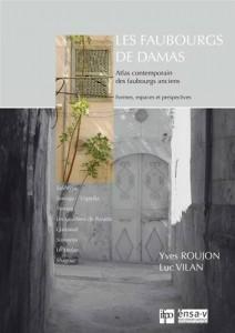 Baixar Faubourgs de damas, les pdf, epub, eBook