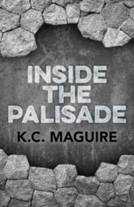 Baixar Inside the palisade pdf, epub, eBook