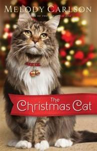 Baixar Christmas cat, the pdf, epub, ebook