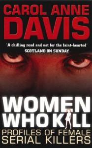 Baixar Women who kill pdf, epub, ebook
