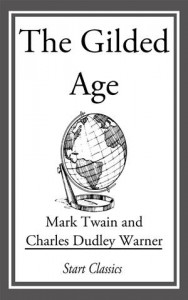 Baixar Gilded age, the pdf, epub, ebook