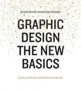 Baixar Graphic design: the new basics pdf, epub, eBook