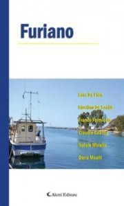 Baixar Furiano pdf, epub, ebook
