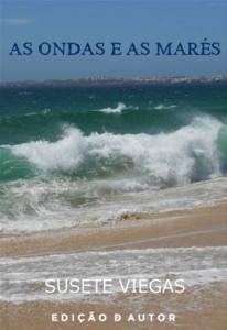 Baixar Ondas e as mares, as pdf, epub, eBook