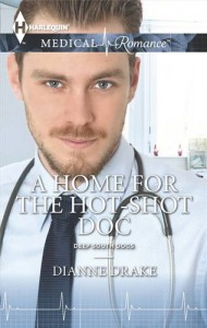 Baixar Home for the hot-shot doc, a pdf, epub, eBook