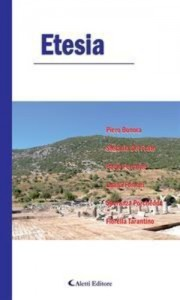 Baixar Etesia pdf, epub, ebook