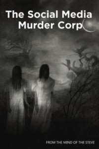 Baixar Social media murder corp, the pdf, epub, eBook