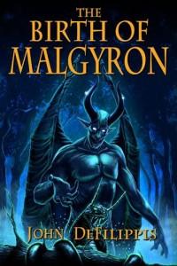 Baixar Birth of malgyron, the pdf, epub, ebook