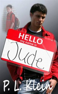 Baixar Hello my name is jude pdf, epub, ebook