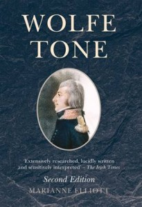 Baixar Wolfe tone pdf, epub, eBook