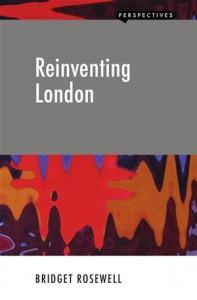 Baixar Reinventing london pdf, epub, ebook