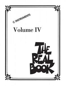Baixar Real book – volume iv (songbook), the pdf, epub, eBook