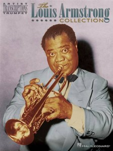 Baixar Louis armstrong collection (songbook), the pdf, epub, eBook