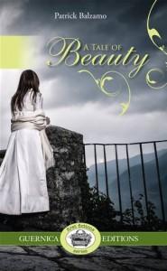 Baixar Tale of beauty, a pdf, epub, ebook
