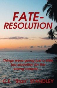 Baixar Fate-resolution pdf, epub, ebook