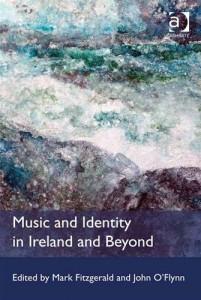 Baixar Music and identity in ireland and beyond pdf, epub, eBook