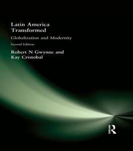 Baixar Latin america transformed: globalization and pdf, epub, ebook