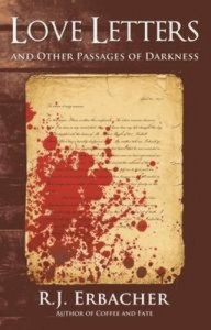 Baixar Love letters and other passages of darkness pdf, epub, ebook