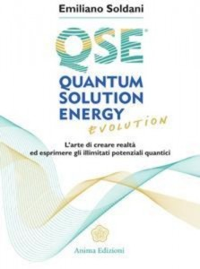 Baixar Quantum solution energy evolution pdf, epub, eBook