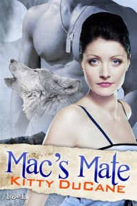 Baixar Mac's mate pdf, epub, ebook