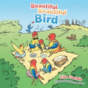 Baixar Beautiful beautiful bird pdf, epub, ebook