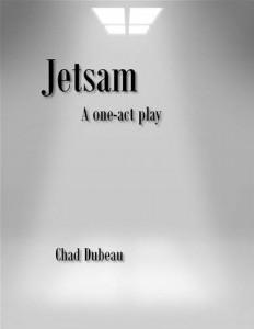 Baixar Jetsam pdf, epub, ebook