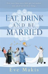 Baixar Eat, drink and be married pdf, epub, eBook