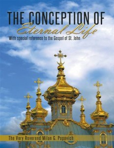 Baixar Conception of eternal life: with special pdf, epub, ebook