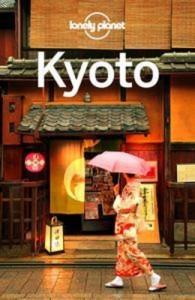Baixar Lonely planet kyoto pdf, epub, eBook