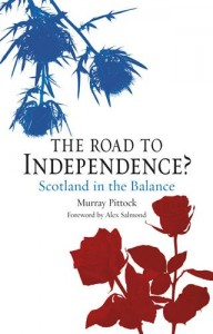 Baixar Road to independence?, the pdf, epub, eBook