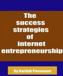 Baixar Success strategies of internet pdf, epub, ebook