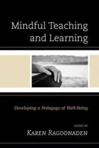 Baixar Mindful teaching and learning pdf, epub, ebook