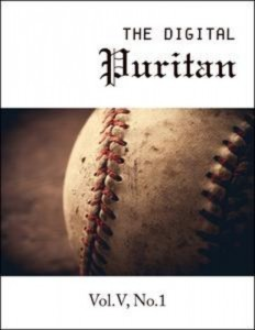 Baixar Digital puritan – vol.v, no.1, the pdf, epub, ebook
