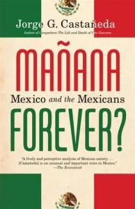 Baixar Manana forever? pdf, epub, eBook